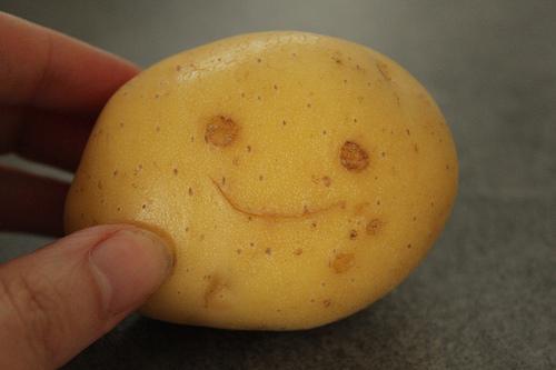 smiling+potato.jpg