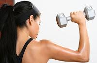 Membentuk Otot Bahu,membentuk otot bahu,membentuk otot bahu dan lengan,membentuk otot bahu atas,membentuk otot bahu di rumah,membentuk otot bahu belakang,cara membentuk otot bahu tanpa ke gym,cara membentuk otot bahu di rumah,membentuk otot pundak,cara membentuk otot bahu,latihan membentuk otot bahu