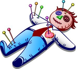 voodoo+doll.jpg