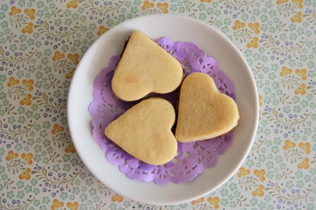 galletas-galleta-nutella-corazón-mexico-df-vainilla