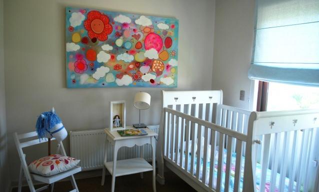 Decorar habitaciones dormitorios juveniles peque os - Dormitorios juveniles pequenos ...