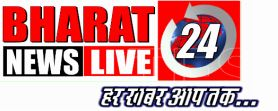 Latest news of current affairs