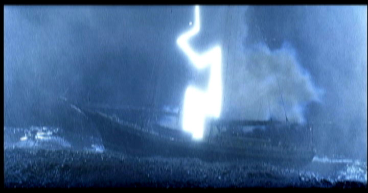 Pure Drivel Losing My Soul Joe Vs The Volcano Film Analysis