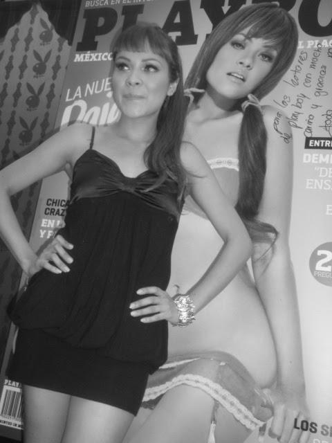 Daiana Guzman Nude Photos 98