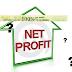 MMM profit 100% PH antri atau tidak ?
