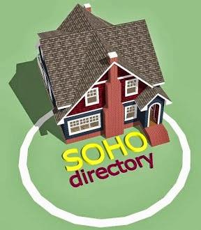 SOHO Directory (Ruang Periklanan Online)