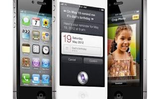 iPhone 4S – Worth The Upgrade?