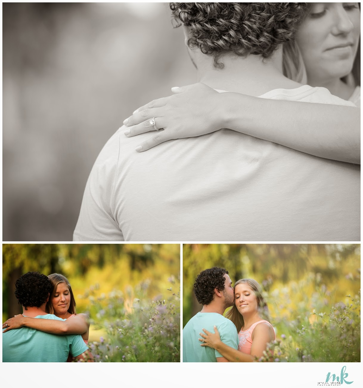 Breanna and Lucas Engagement Session Breanna and Lucas Engagement Session 2014 07 02 0006
