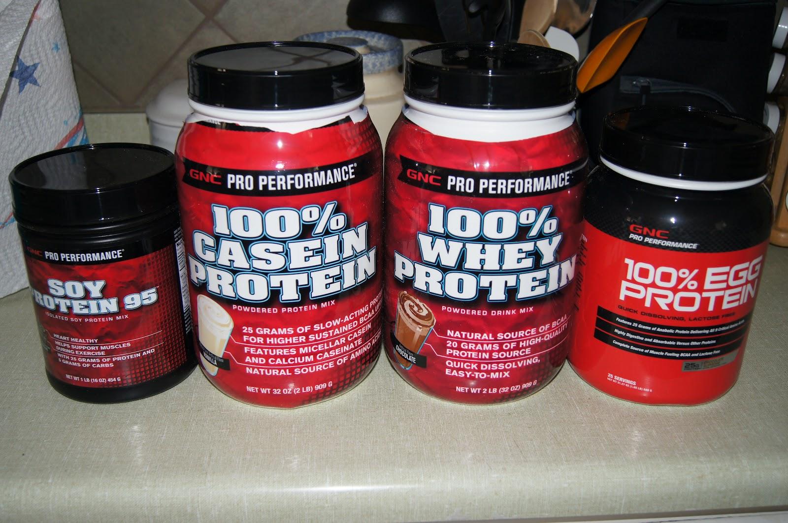Best after workout protein supplement jobs