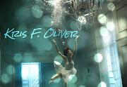 Kris F. Oliver