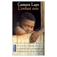 Résumé de L'Enfant Noir de Camara Laye