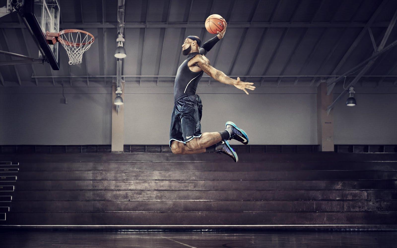 http://3.bp.blogspot.com/-CzwOc7ki6JE/T7sDOPaJg9I/AAAAAAAA480/ImBCvsRnIm4/s1600/nike-basketball-1920x1200-wallpaper-basquetbolista-jugadores-deportes.jpg