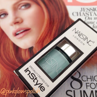 Nailsinc-the-tide-is-high-with-magazine.jpg