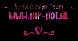 Hip-Hoi