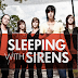 Tracklist para el EP de Sleeping With Sirens