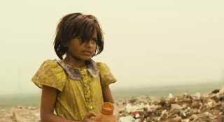 Slumdog. Milioner z ulicy (Slumdog Millionaire)