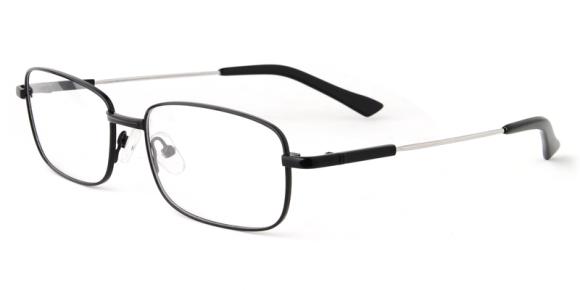 Etro Sun Glasses Price Ets