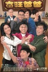 Xem Phim Người Cha Phú Quý - Daddy Good Deeds - Htv2 Online