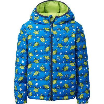 http://www.uniqlo.com/eu/en/product/boys-pixar-warm-padded-parka-157716.html?dwvar_157716_size=AGA110&dwvar_157716_color=COL66&cgid=IDpadded3112