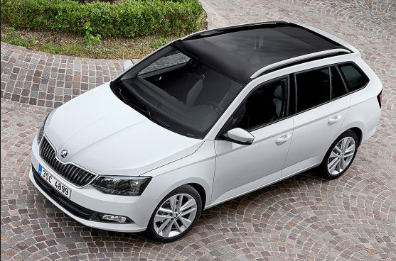 cantukauto 2017 skoda fabia specifications and powertrain. Black Bedroom Furniture Sets. Home Design Ideas