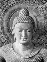 Sidarta Gautama, Buda
