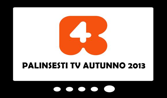 palinsesti-tv-autunno-2013-rete-4