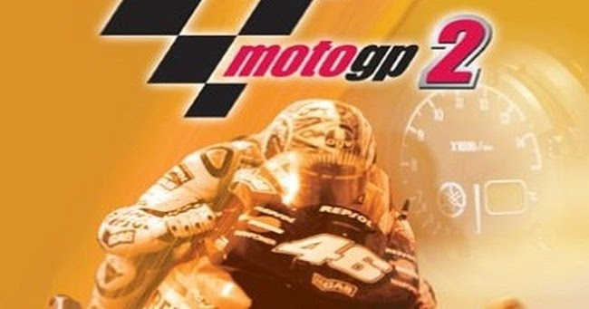 moto gp 3 launcher -adds