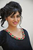 Shamili glamorous photo gallery-thumbnail-8