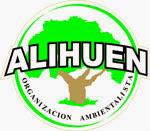 Asociación Alihuen