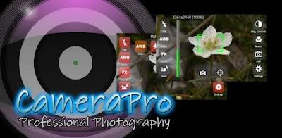 CameraPro (CameraX) 2.51