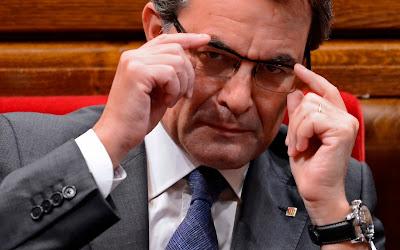 la-proxima-guerra-artur-mas-cesicat-agencia-espionaje-catalana-mossad-ertzaintza
