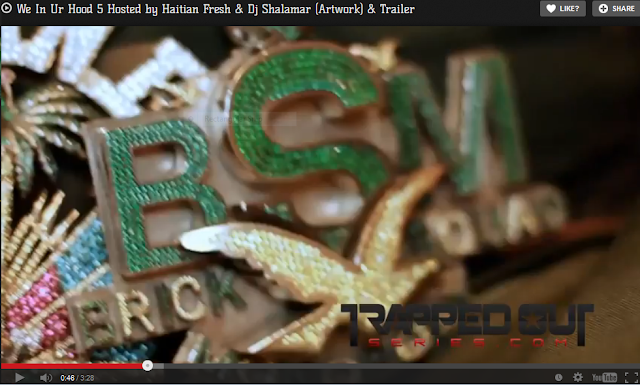 http://trappedoutseries.com/we-in-ur-hood-5-hosted-by-haitian-fresh-dj-shalamar-artwork-trailer/