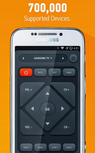 smart ir remote anymote 3 4 0 apk working version apkradar