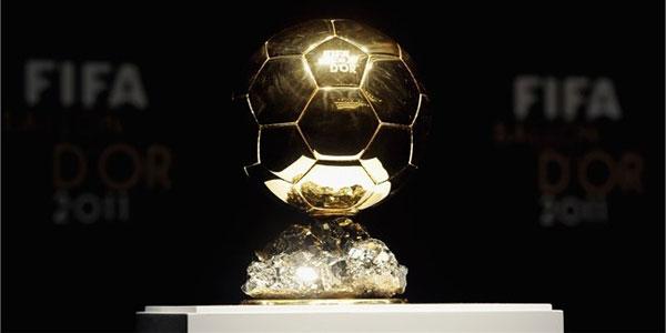 Mereka merupakan pesepakbola yang berkarier di La Liga 26c420100f27c