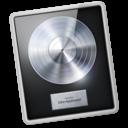 apple logic download free serial key