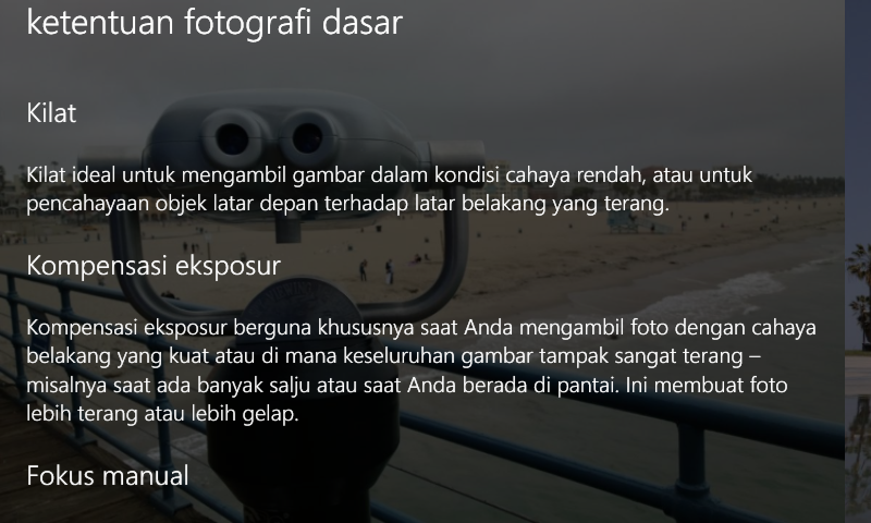 nokia lumia 520 manual update