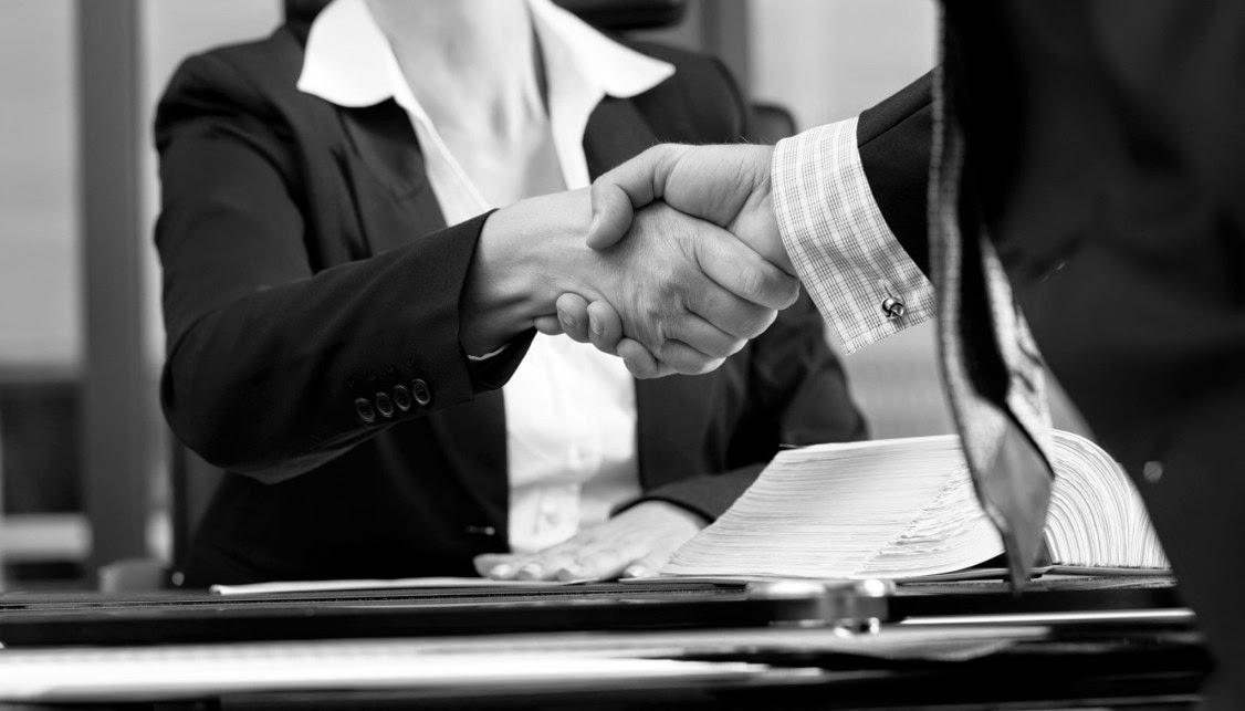Notaria y protesto notarial en Derecho mercantil