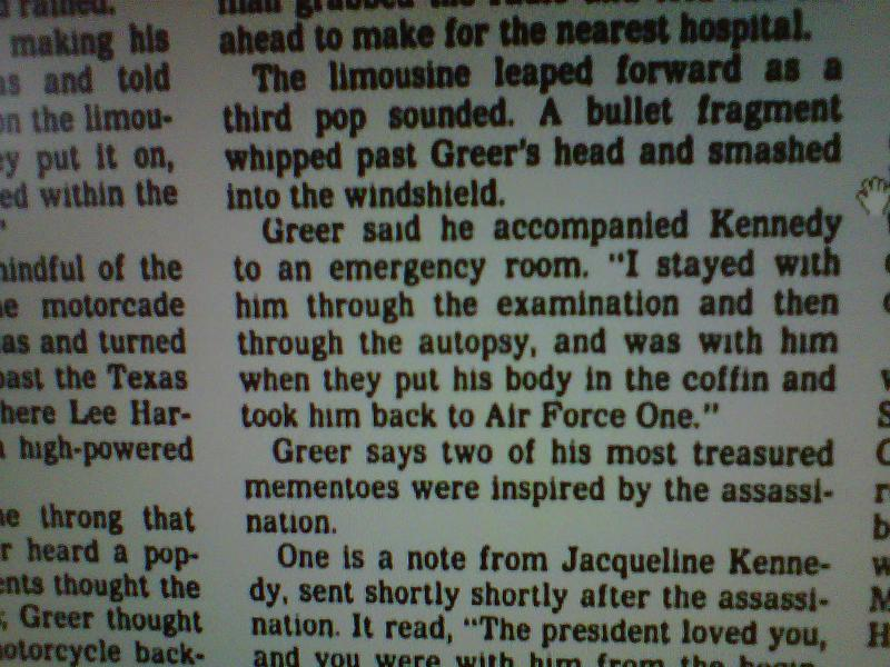 Lakeland Ledger 10/10/83