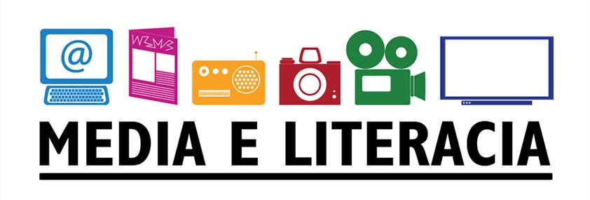 Rede Media e Literacia