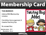 Card Carrying Member