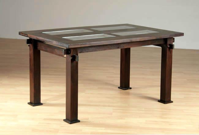 d cor 39 39 tendances une ambiance ethnique. Black Bedroom Furniture Sets. Home Design Ideas