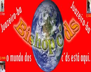 Bishop cds