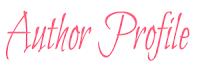 http://3.bp.blogspot.com/-D-FLWbWIkm8/UnVBerEaiJI/AAAAAAAAFS4/pW_iDoQ15Os/s1600/author+profile.png
