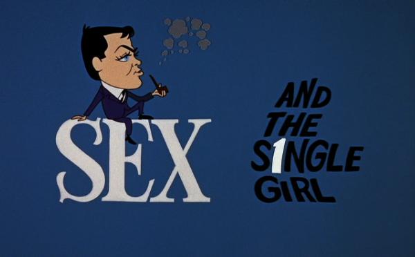 seks-i-nezamuzhnyaya-devushka-heller