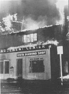 December 21, 1957