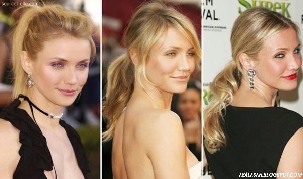 http://asalasah.blogspot.com/2014/11/5-gaya-rambut-bagus-bikin-wanita.html