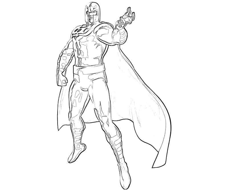 Deathstroke Coloring Pages Coloring Coloring Pages