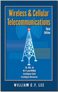 Mobile communications design fundamentals - William C. Y ...