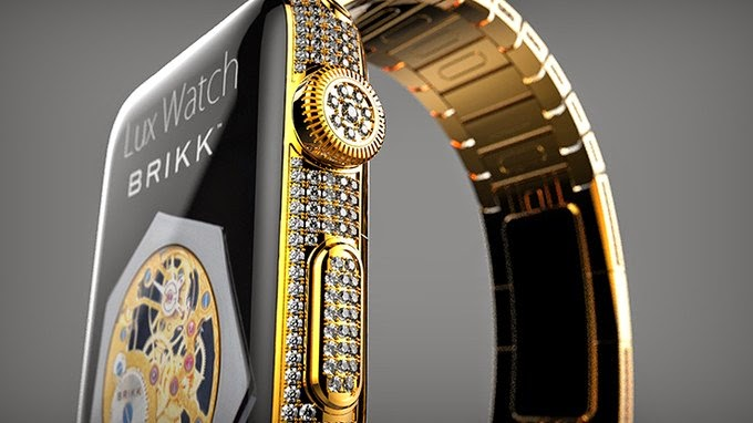 http://funchoice.org/latest-gadgets/apple-watch-with-diamonds-worth-49000