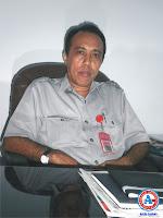 E-KTP Kabupaten Bima Diluncurkan